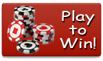 Why online casino games have maximum betting limits