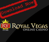 online casino canada cops and robbers slots